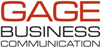 gage_business_comm_logo_200.jpg