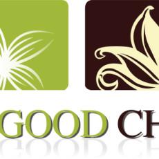 MGC-Logo-2014-1-1.jpg