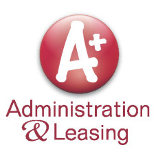 a-administration-logo-v.jpg