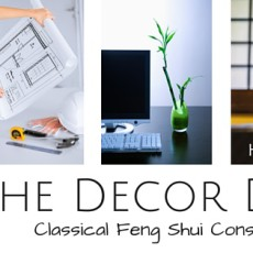 The-Decor-Doctor-FB.jpg