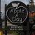 apple-a-day-barrie.png
