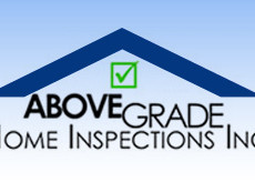 Above Grade Home Inspections