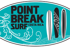Point Break Surf Tamarindo