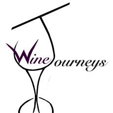 wine-journeys3.jpg