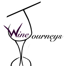 wine-journeys3.jpg