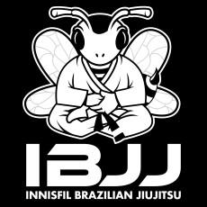 IBJJ-01