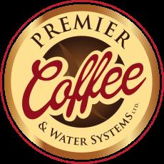 Logo-5-col.png