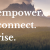 empower-connect-rise1.png