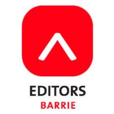 Editors_t_BAR_cmyk.jpg