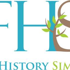 FHS-logo1.jpg