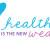 HealthIsTheNewWealth_logo_final